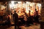 The Spice Market, New Delhi
