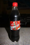 And Campa Cola
