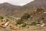 Dhankar Village