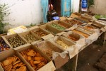 Kochkor Cookie Bazaar