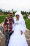 Bridenappin'