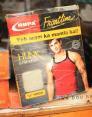 Hunk Wear