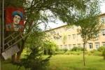 Soviet elementary school
