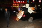 Teddymobile