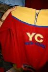 I Heart YC