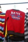 Bary Gross