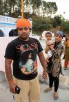 Sikh Slasher