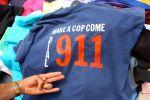 Make A Cop Come