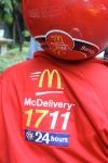 McDelivery 24h